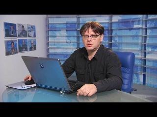 """""""Оттепель"""" - Онлайн-конференция с Валерием Тодоровским"""