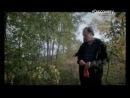 Речные монстры.Ловля сома в Чернобыле